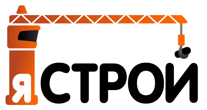 Логотип сайта фото f_4f8c20934483f.jpg