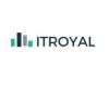 itroyalru