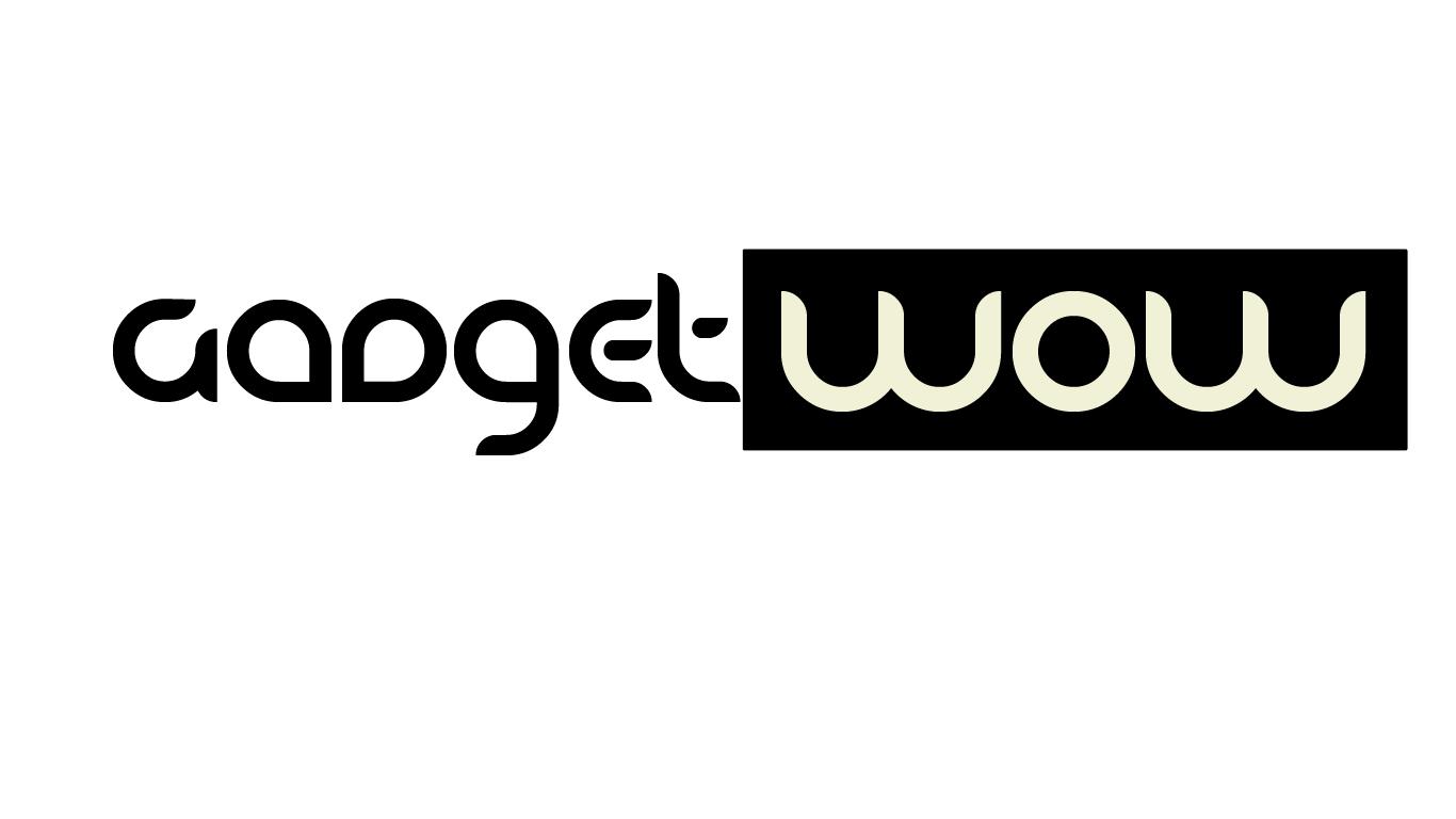 wow gadget
