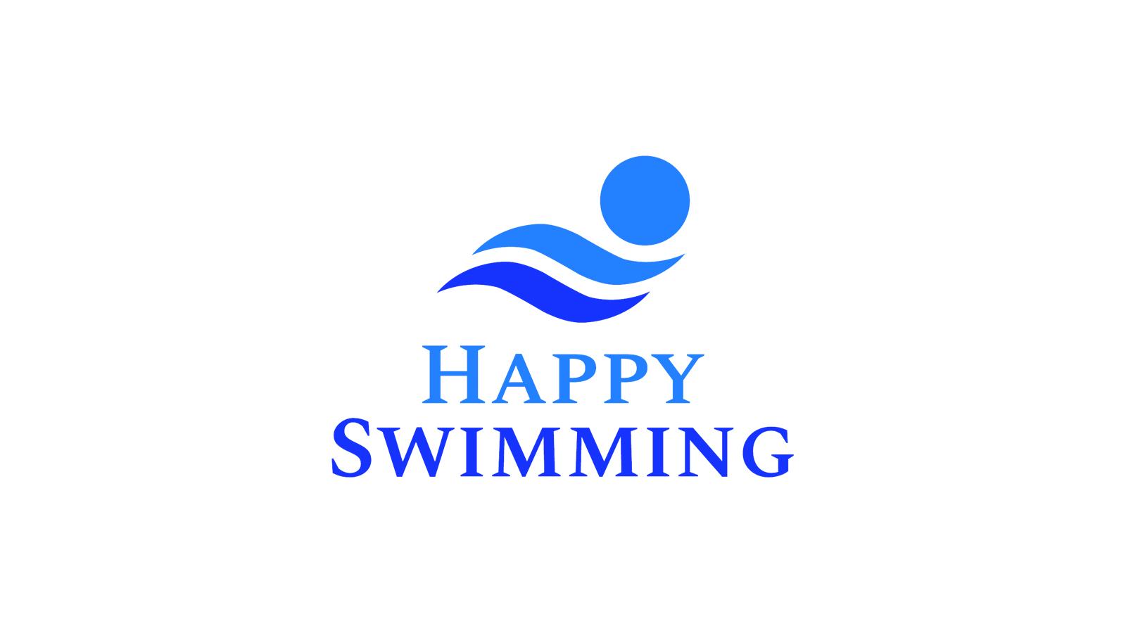 Логотип для  детского бассейна. фото f_0575c759af66135b.jpg