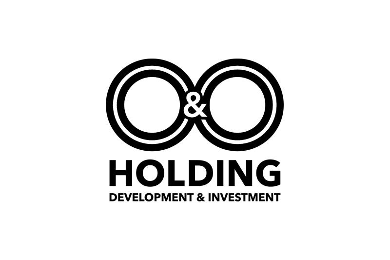 "Разработка Логотипа +  Фирменного знака для компании ""O & O HOLDING"" фото f_2705c8131608cc1f.jpg"
