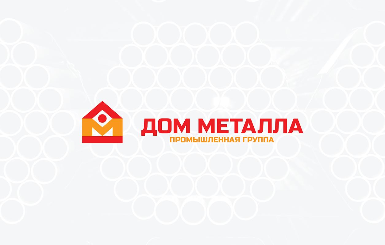 Разработка логотипа фото f_3155c5af6d37a3df.jpg