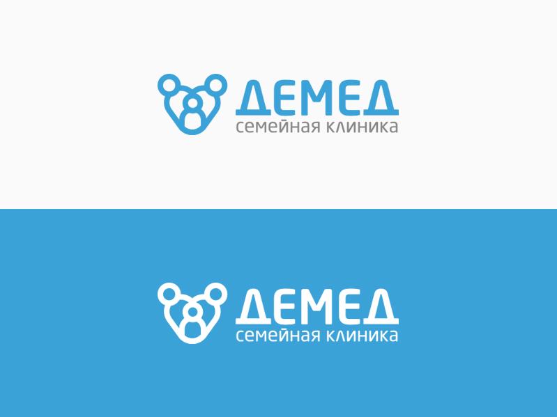Логотип медицинского центра фото f_7395dcadd230facc.jpg