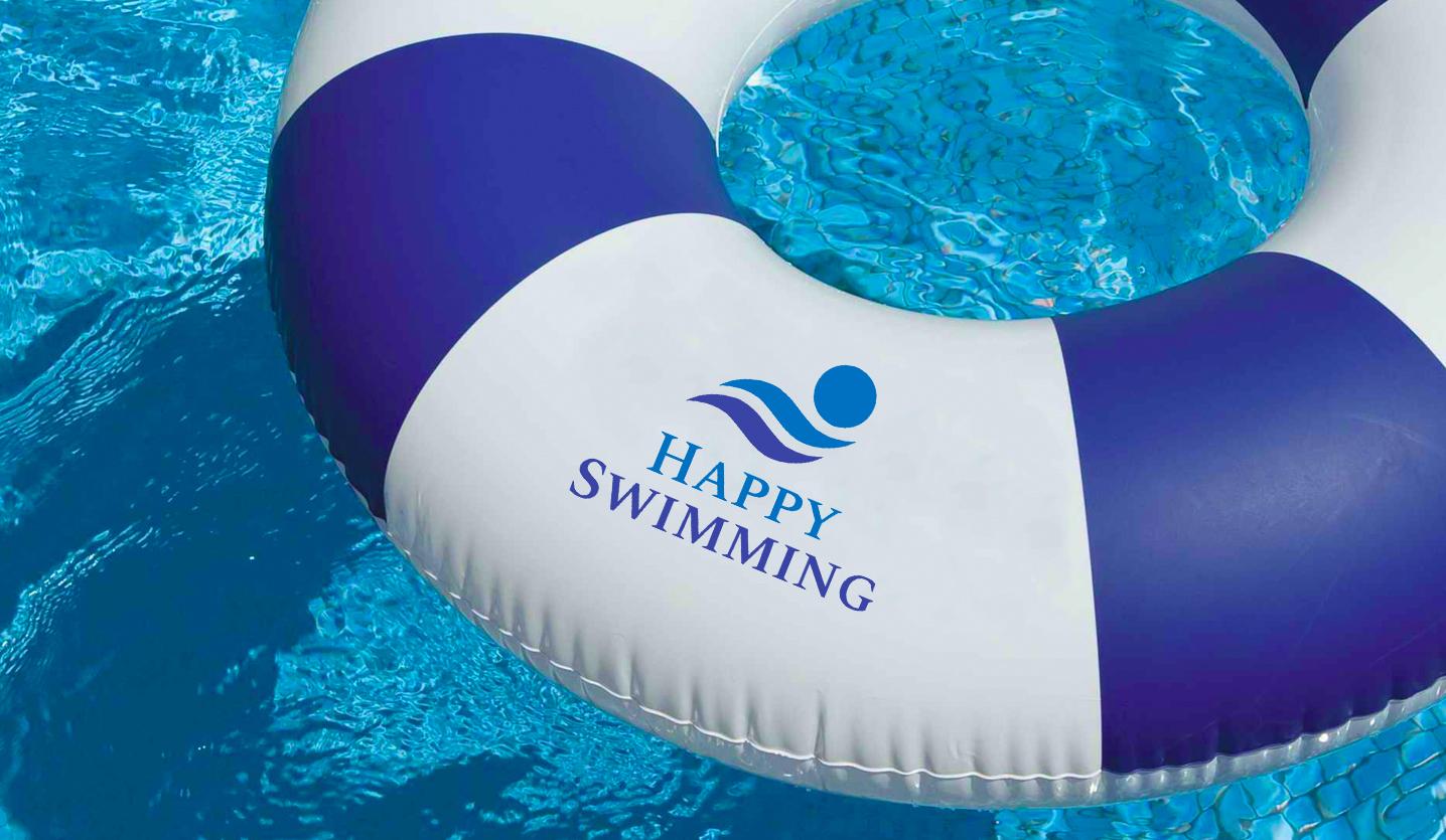 Логотип для  детского бассейна. фото f_9385c759b16c9cb8.jpg