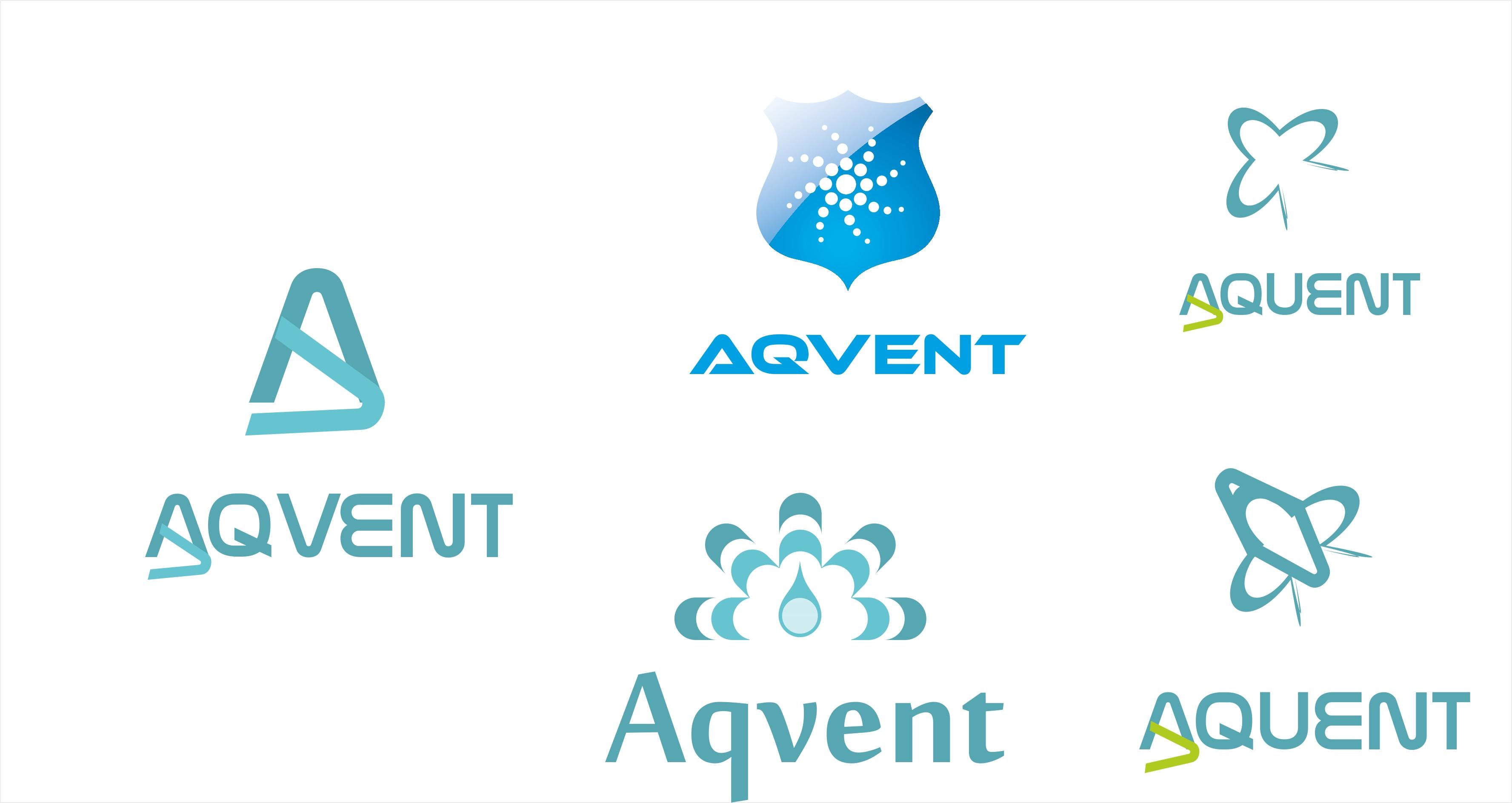 Логотип AQVENT фото f_233528cf4d21813b.jpg