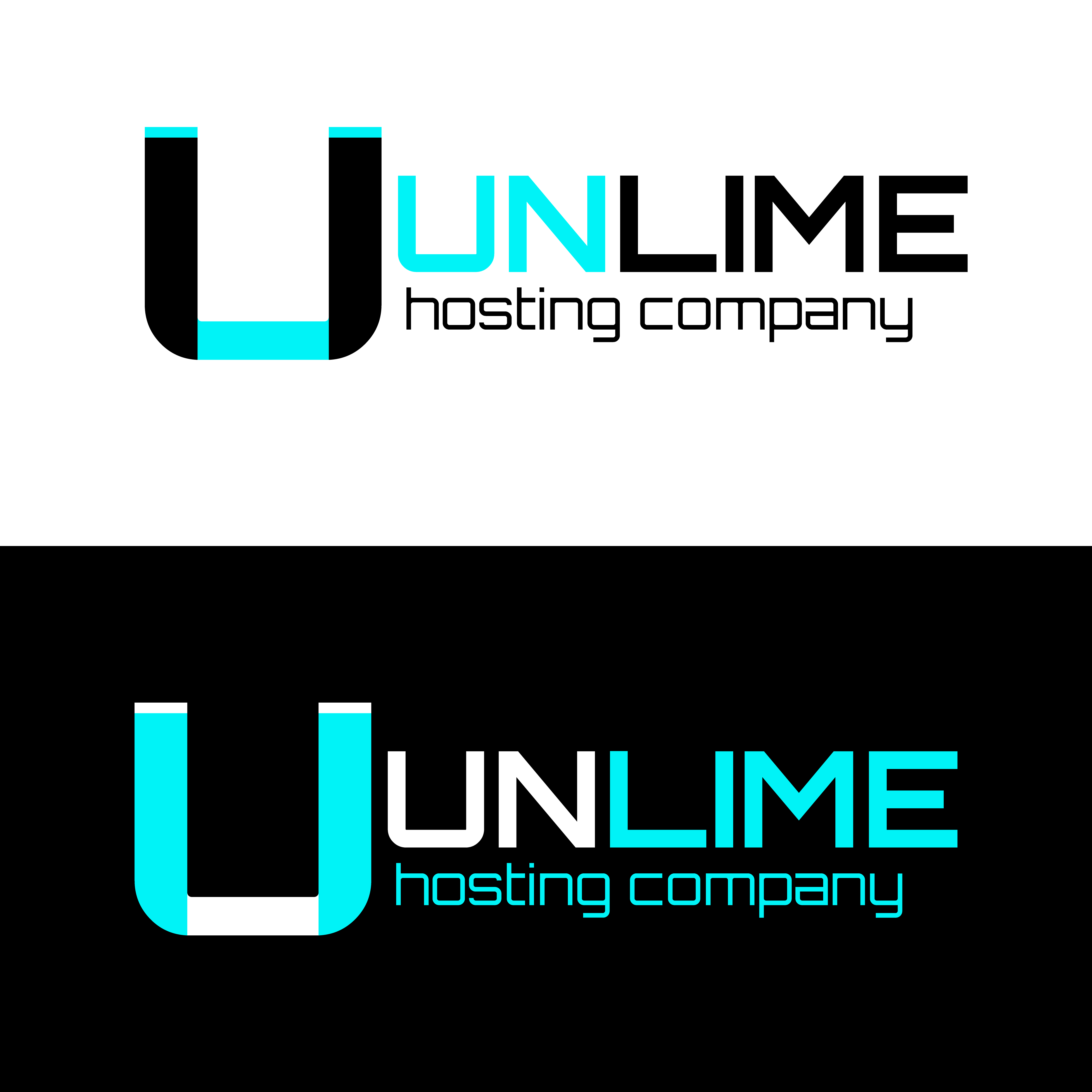 Разработка логотипа и фирменного стиля фото f_0415947cd5ff2ec1.jpg