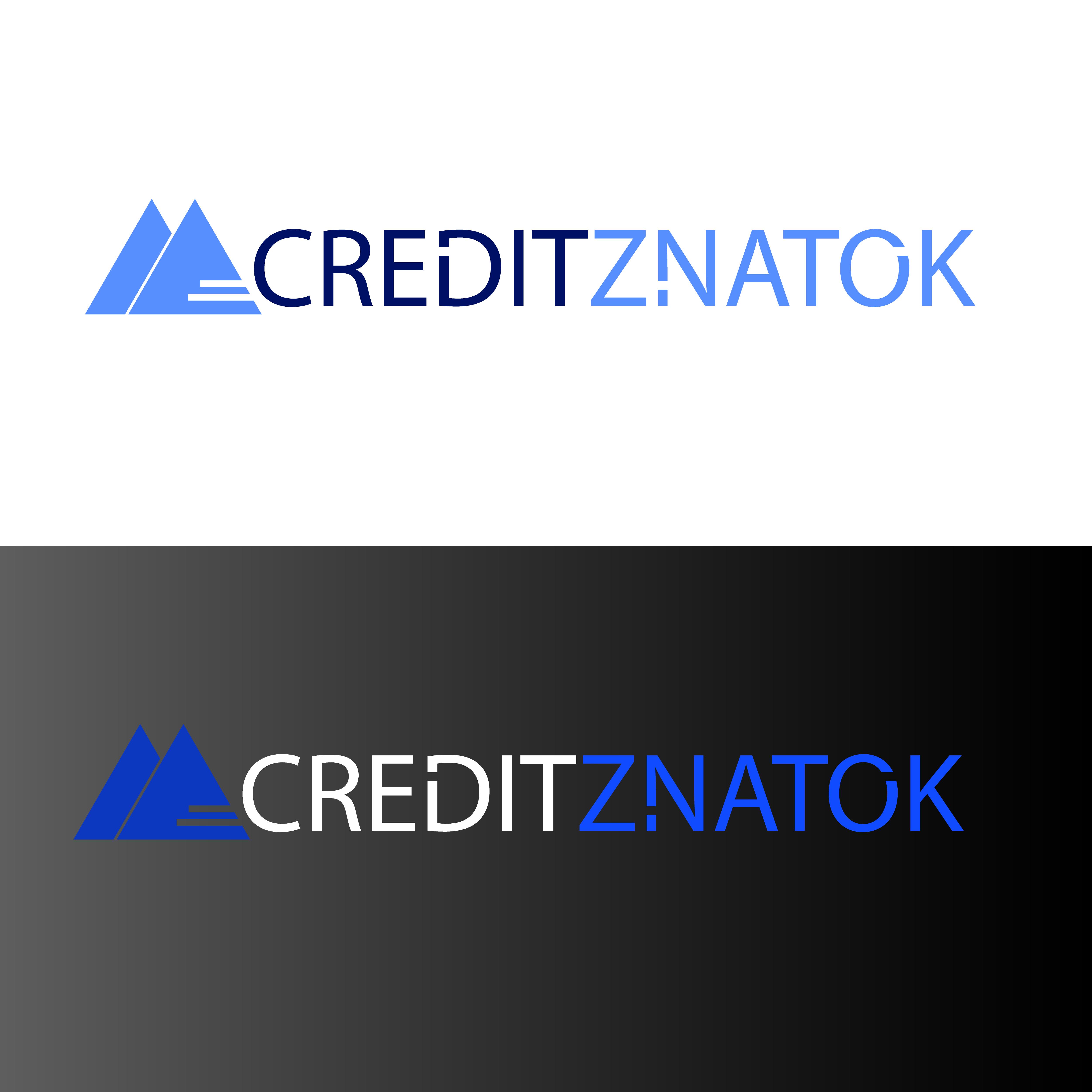 creditznatok.ru - логотип фото f_405589cc40515d1e.jpg