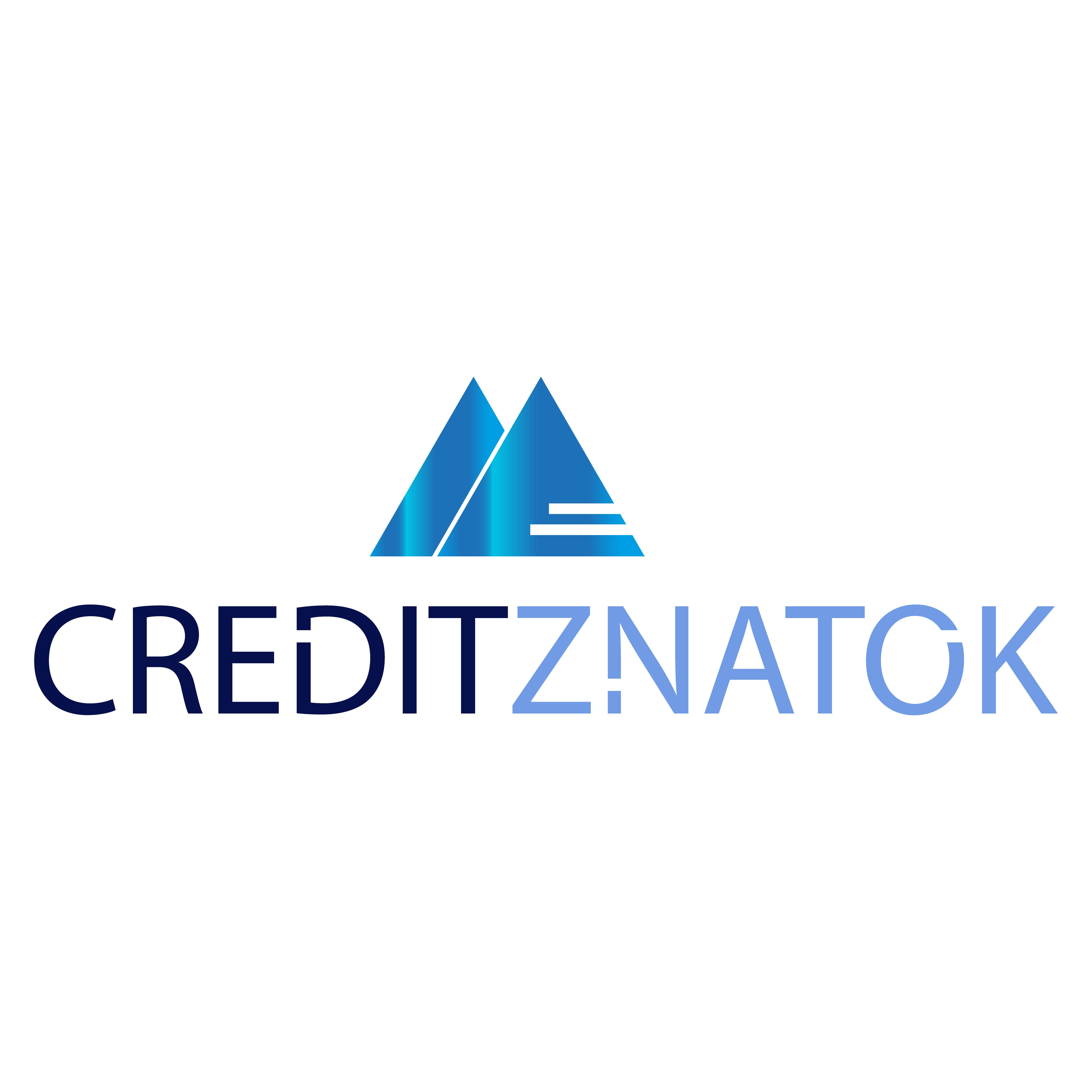 creditznatok.ru - логотип фото f_413589cc645d3e8d.jpg
