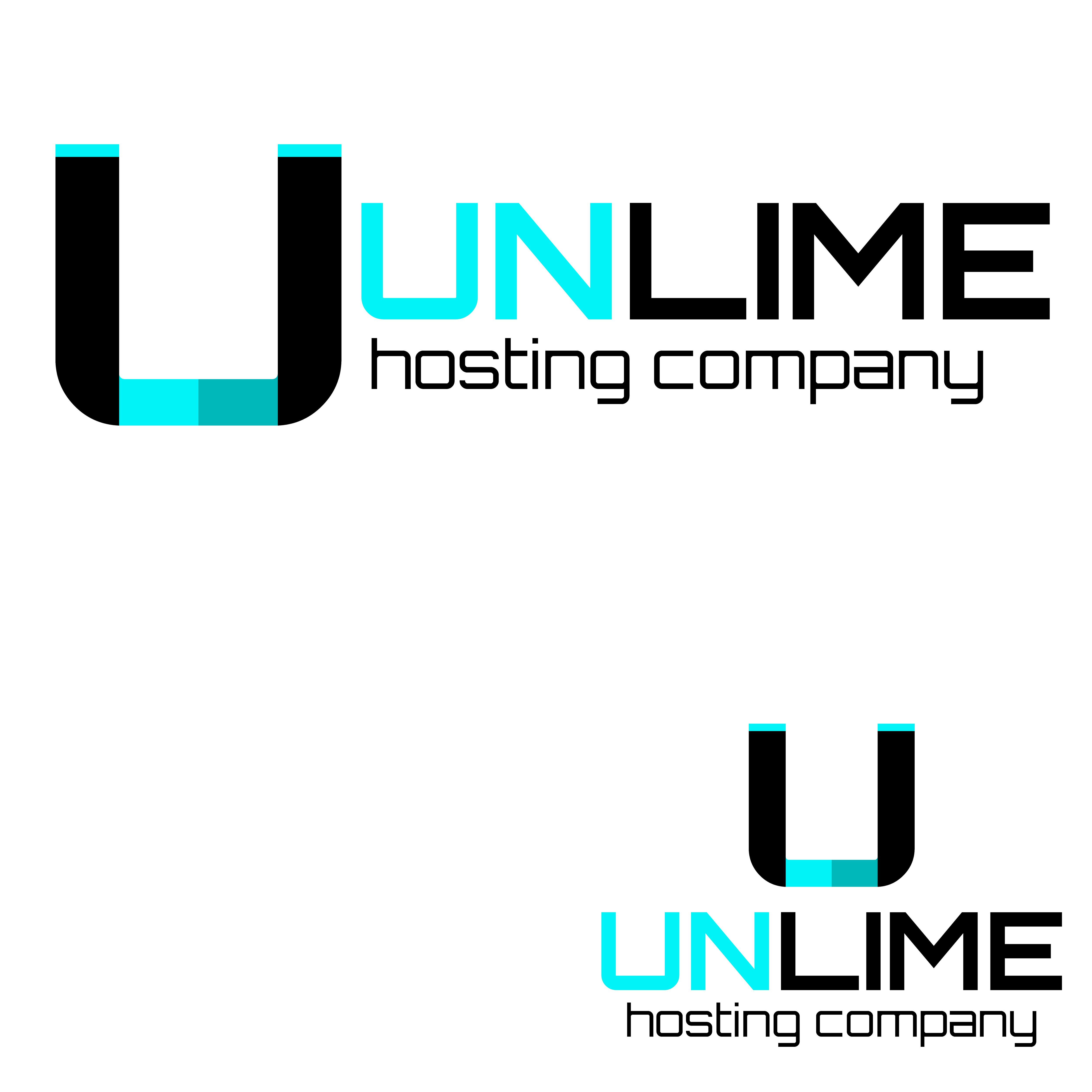 Разработка логотипа и фирменного стиля фото f_6305947d88c465af.jpg