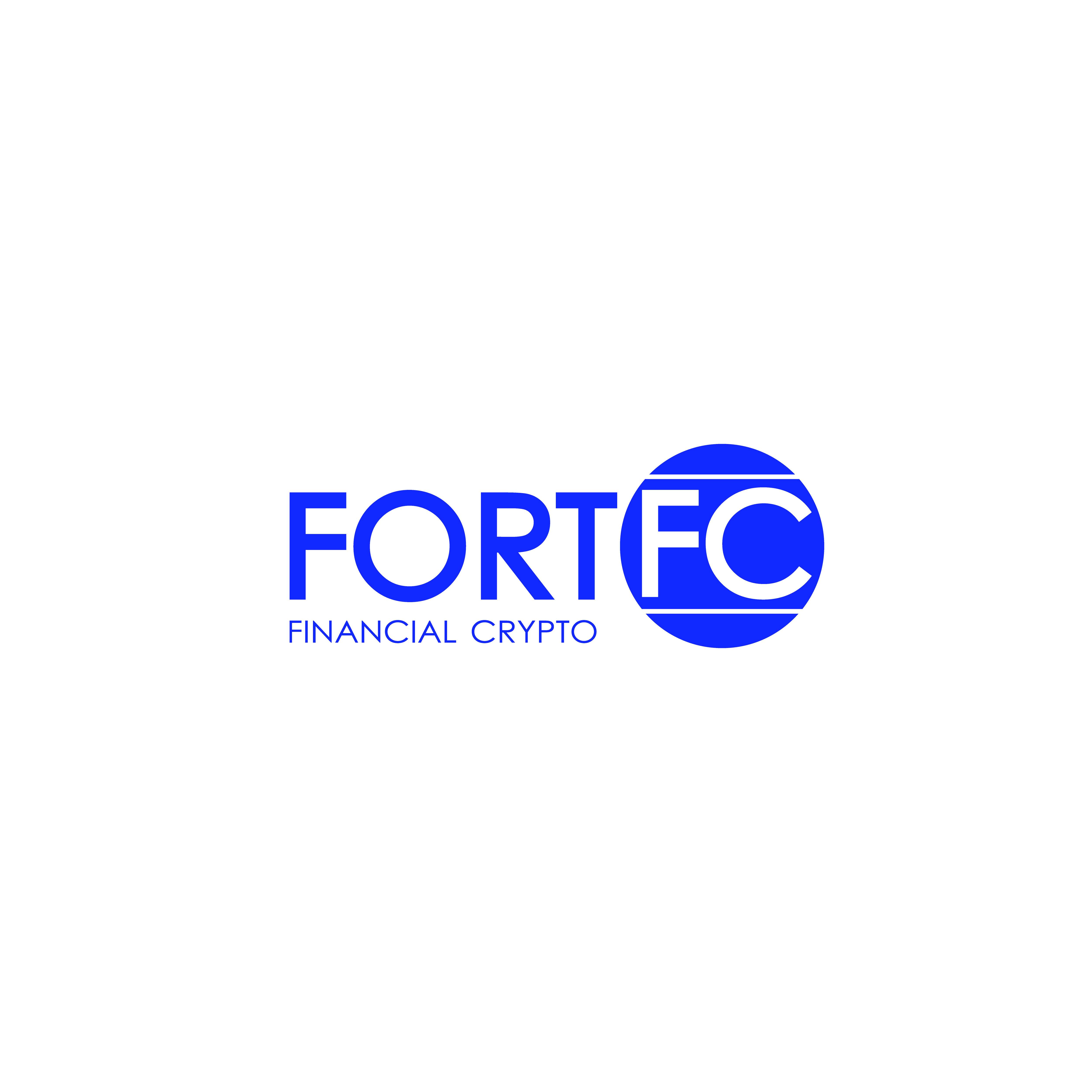 Разработка логотипа финансовой компании фото f_5485a8454c2cbb2a.jpg