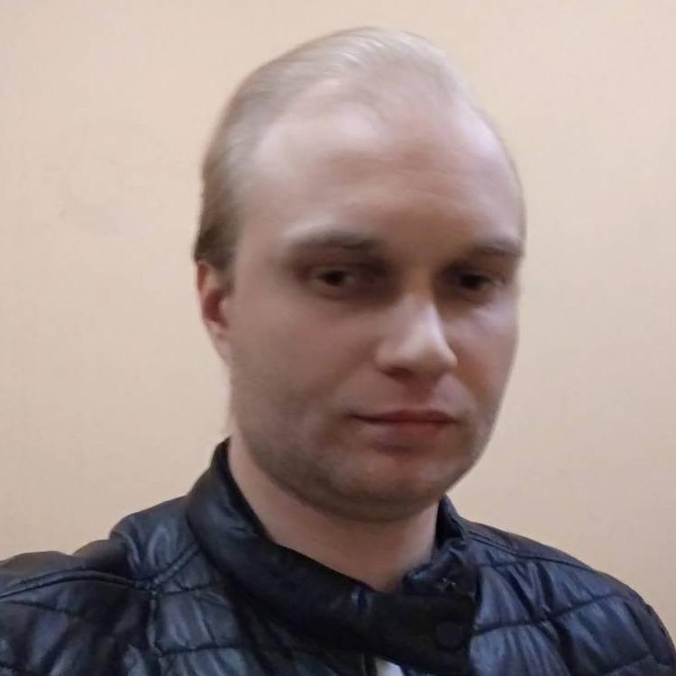 iuriivasilyev