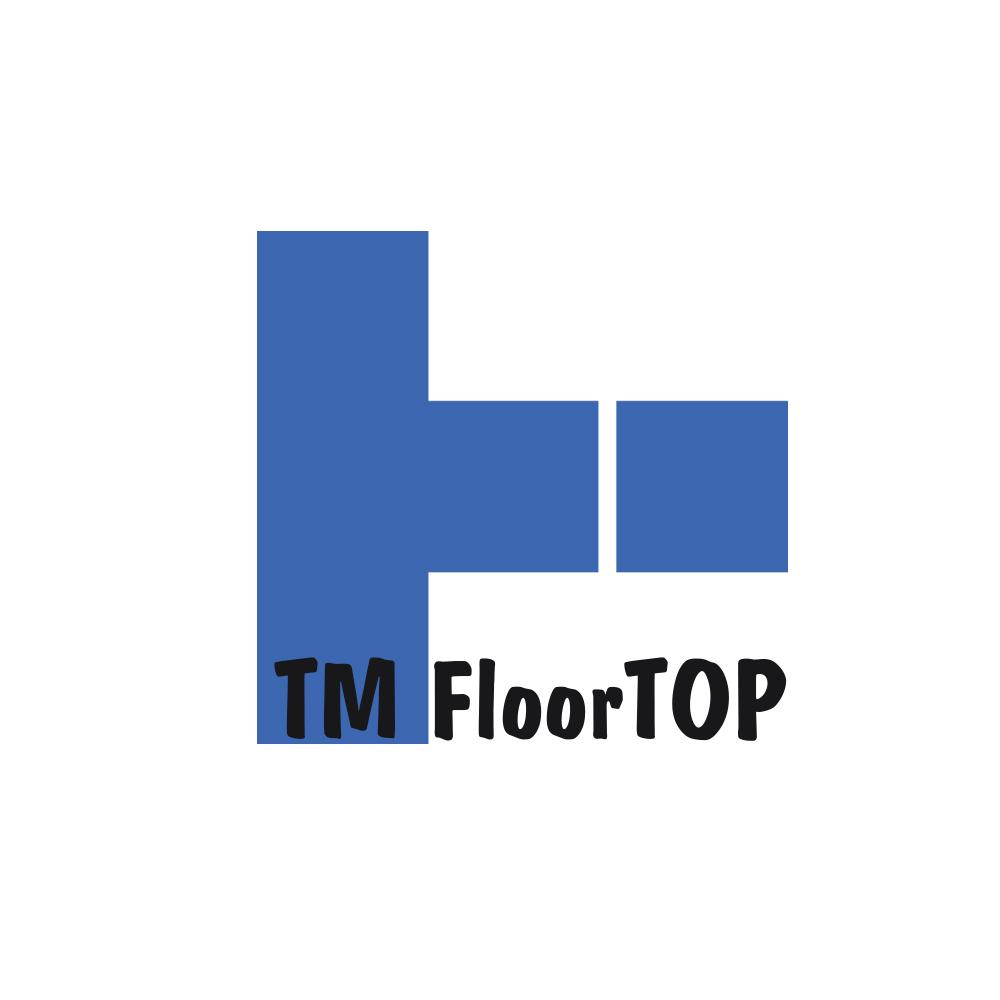 Разработка логотипа и дизайна на упаковку для сухой смеси фото f_0175d25b2e210c40.jpg