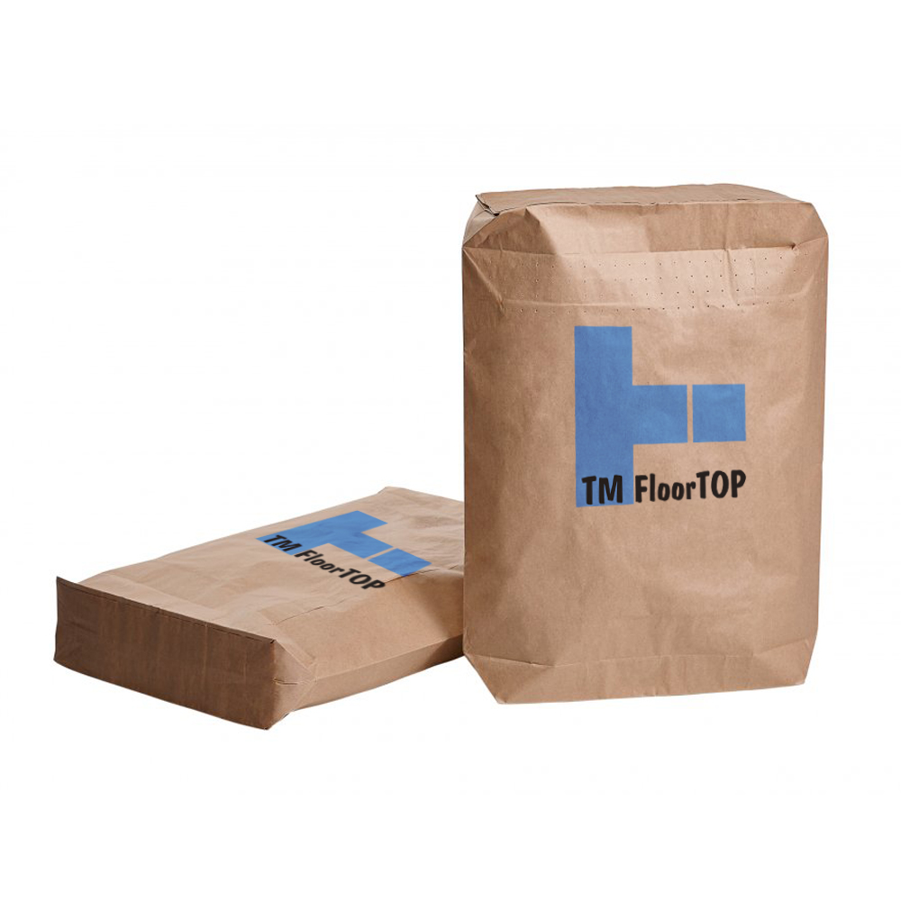 Разработка логотипа и дизайна на упаковку для сухой смеси фото f_1075d25b2ead4a42.jpg