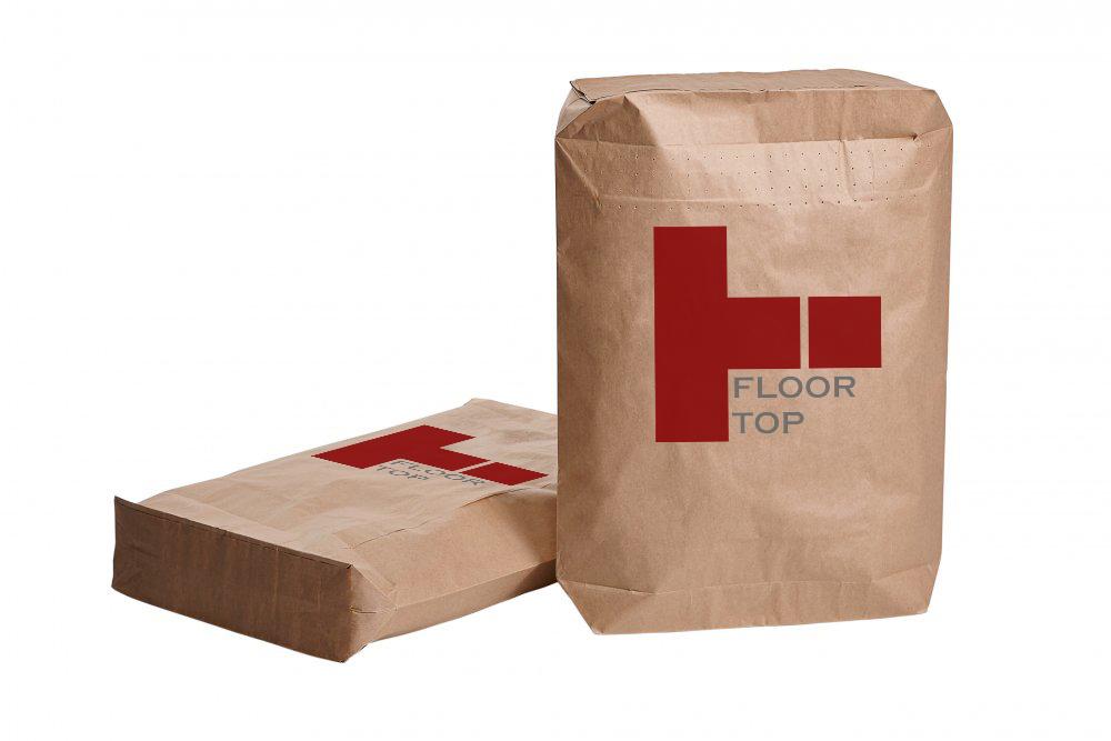 Разработка логотипа и дизайна на упаковку для сухой смеси фото f_4075d26ed1dc740a.jpg