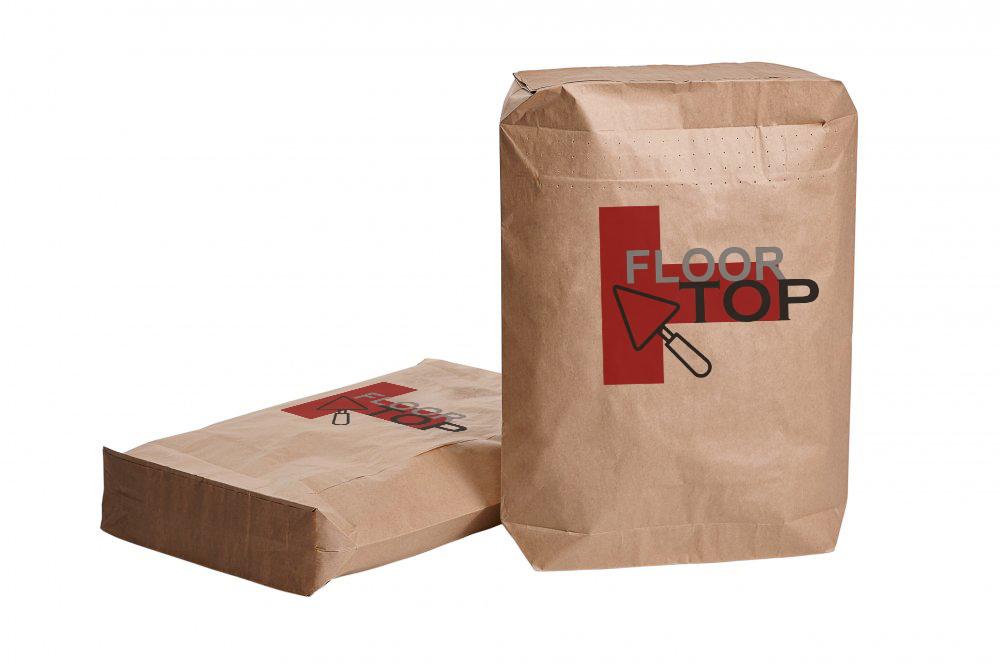 Разработка логотипа и дизайна на упаковку для сухой смеси фото f_4885d26ed1e9a725.jpg