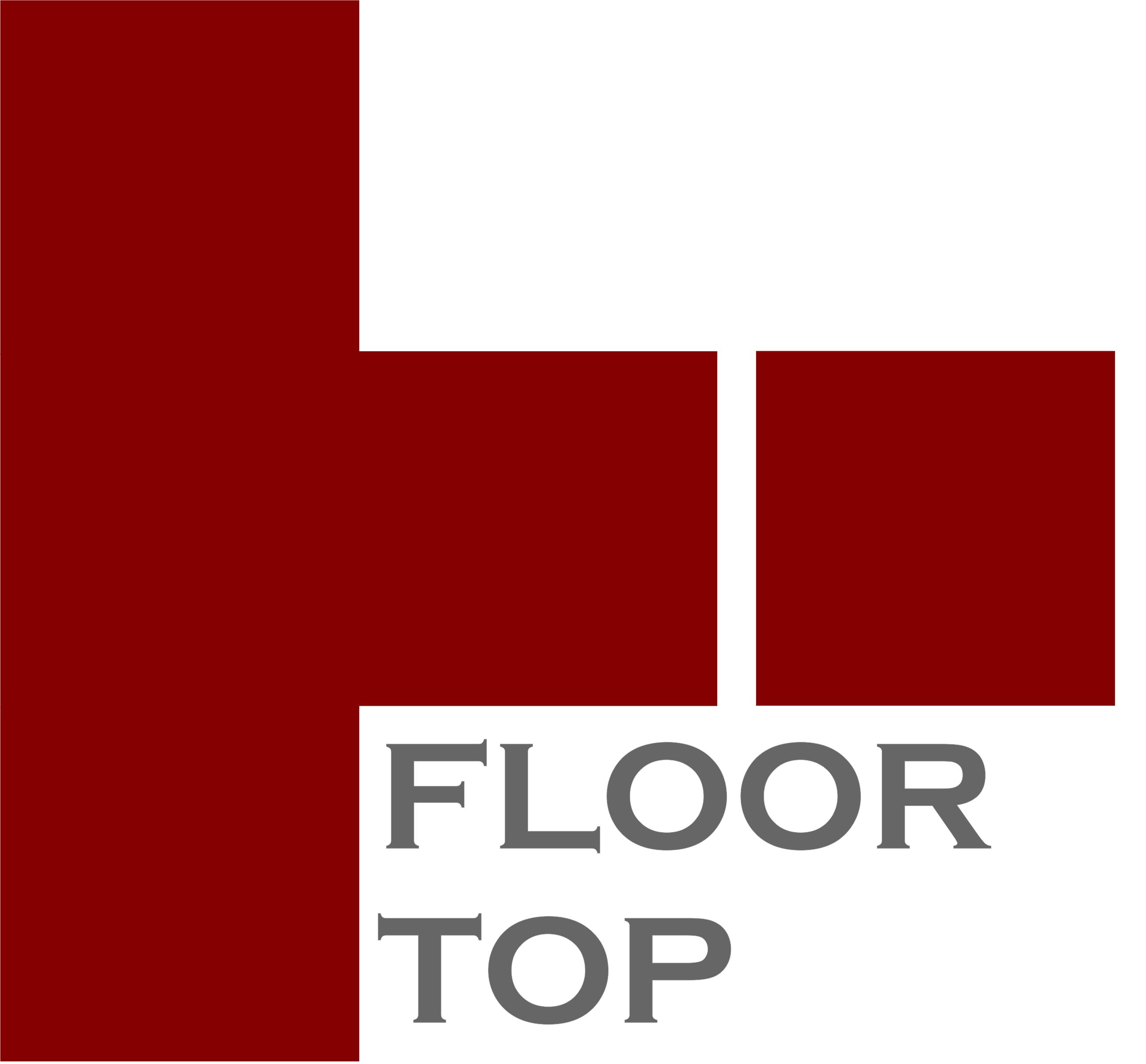 Разработка логотипа и дизайна на упаковку для сухой смеси фото f_5285d26e8e181ff7.jpg