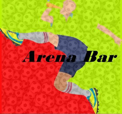 Разработка логотипа для бара! фото f_8765dc93350baa47.jpg