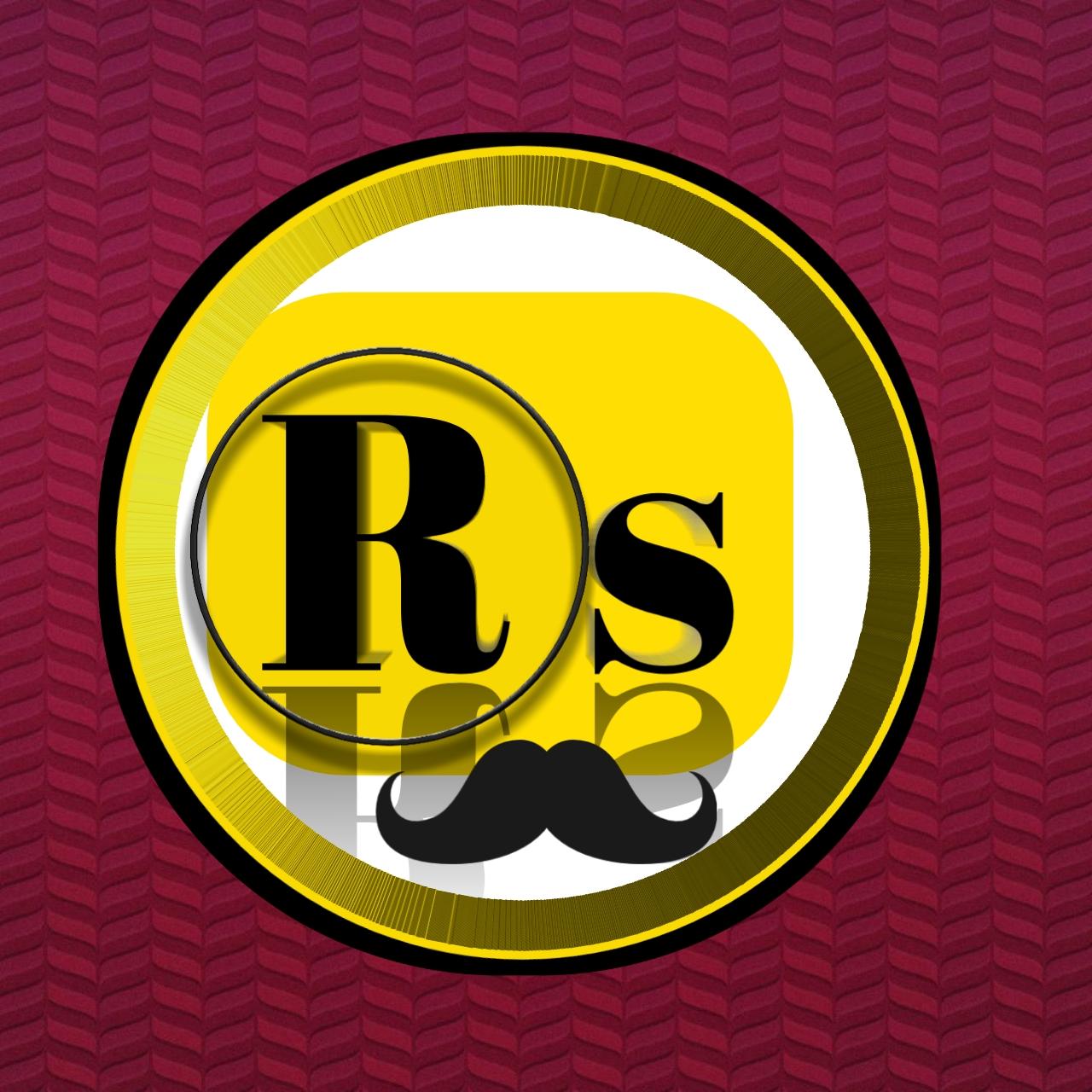 Добрый день, ищем создателя логотипа фото f_9885e20ef6ee9ec2.jpg