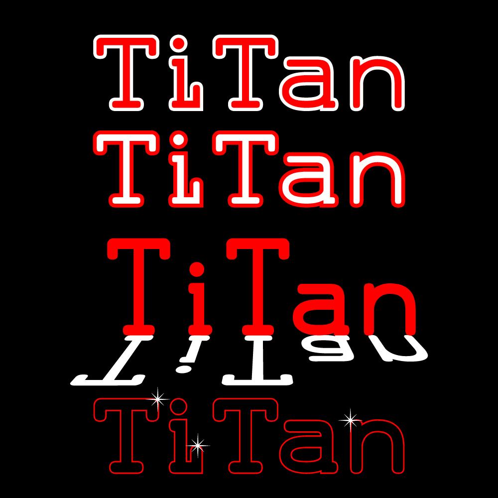 Разработка логотипа (срочно) фото f_4785d49dc38adbd3.png
