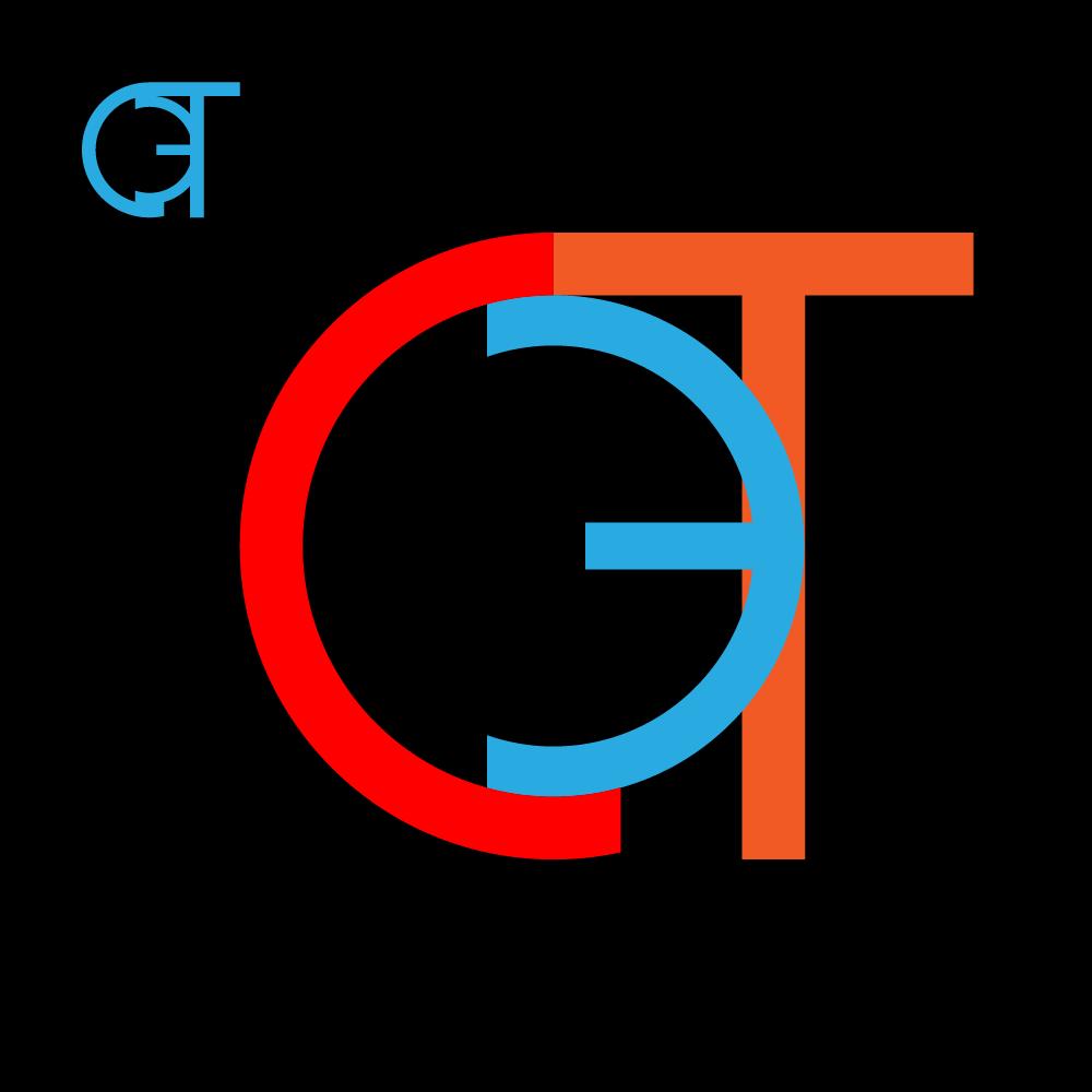 Срочно! Дизайн логотипа ООО «СЭТ» фото f_8525d4b1af9e7e12.png