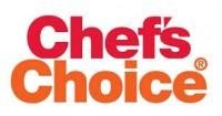 Chef's Choice_Закадровый голос