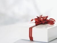 Подарок Аудио Поздравление