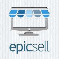 Видеоурок: Работа в Epicsell