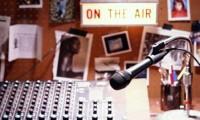Программа Культпоход на Радио Шансон