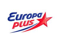 КиноМикс на Европе Плюс