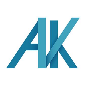 Разработать логотип для финансовой компании фото f_5575deb6d04b982a.png