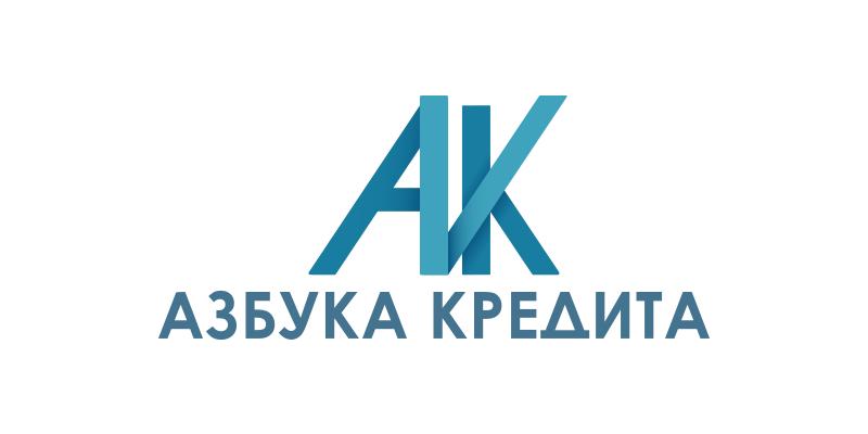 Разработать логотип для финансовой компании фото f_9015deb6d07e9d9e.png