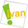 ivan_design