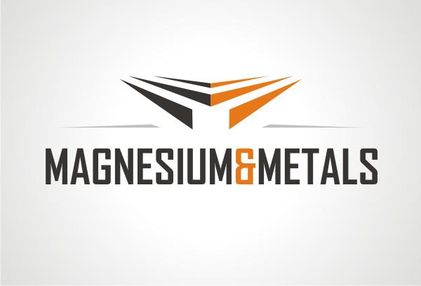 Логотип для проекта Magnesium&Metals фото f_4e7dd0d00db58.png