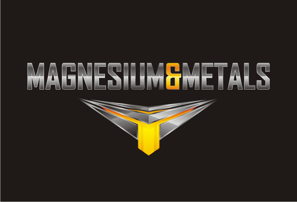 Логотип для проекта Magnesium&Metals фото f_4e7de5c143bfd.png