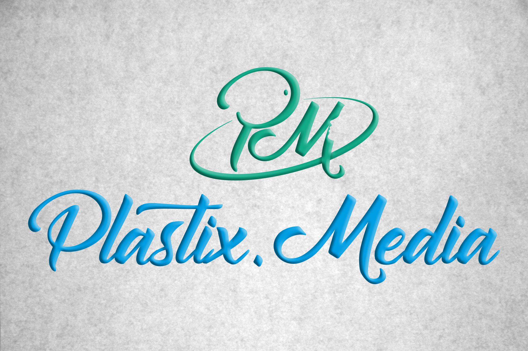 Разработка пакета айдентики Plastix.Media фото f_6885988350569c7b.jpg