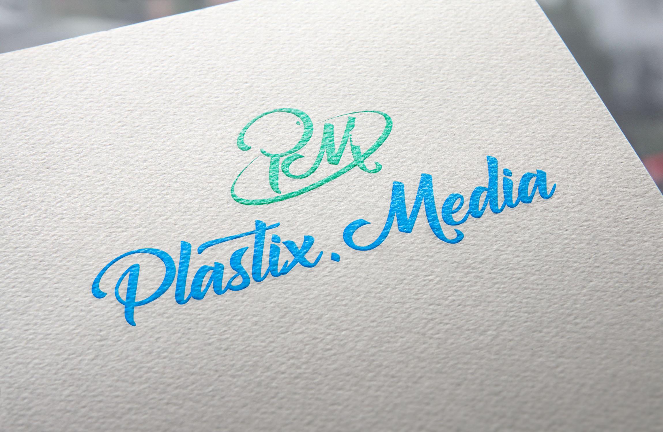 Разработка пакета айдентики Plastix.Media фото f_7165988351256bc5.jpg