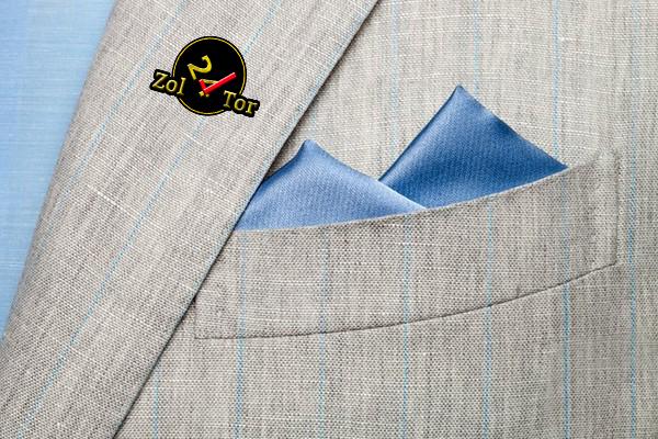 Логотип и фирменный стиль ZolTor24 фото f_2255c8907761066f.jpg