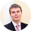 ivan_moshkov