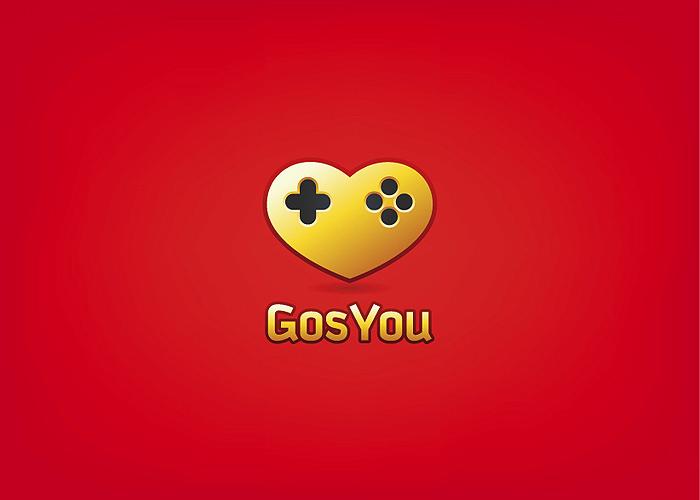 Логотип, фир. стиль и иконку для социальной сети GosYou фото f_508642ae21eb3.jpg