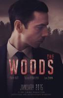 """Короткометражный фильм """"The Woods""""(Лес) (под ключ сделан)"""