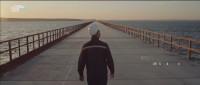 Крымский мост (мы строим мост - реклама)