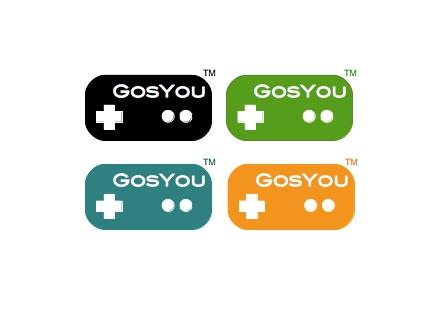 Логотип, фир. стиль и иконку для социальной сети GosYou фото f_507cbba23f55c.jpg
