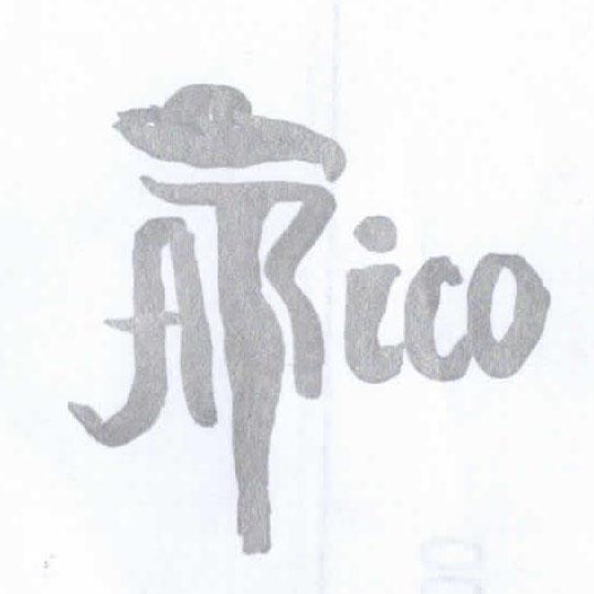 Логотип для брендовой пряжи и трикотажной одежды фото f_0026006c8705568f.jpg