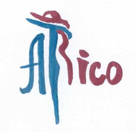 Логотип для брендовой пряжи и трикотажной одежды фото f_2146006c87ee8344.jpg