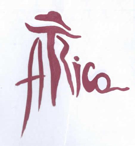 Логотип для брендовой пряжи и трикотажной одежды фото f_3326006c8648c9bb.jpg