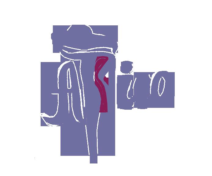 Логотип для брендовой пряжи и трикотажной одежды фото f_5086006c86b9ec82.png