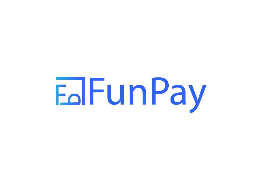 Логотип для FunPay.ru фото f_9165991b24309a34.jpg