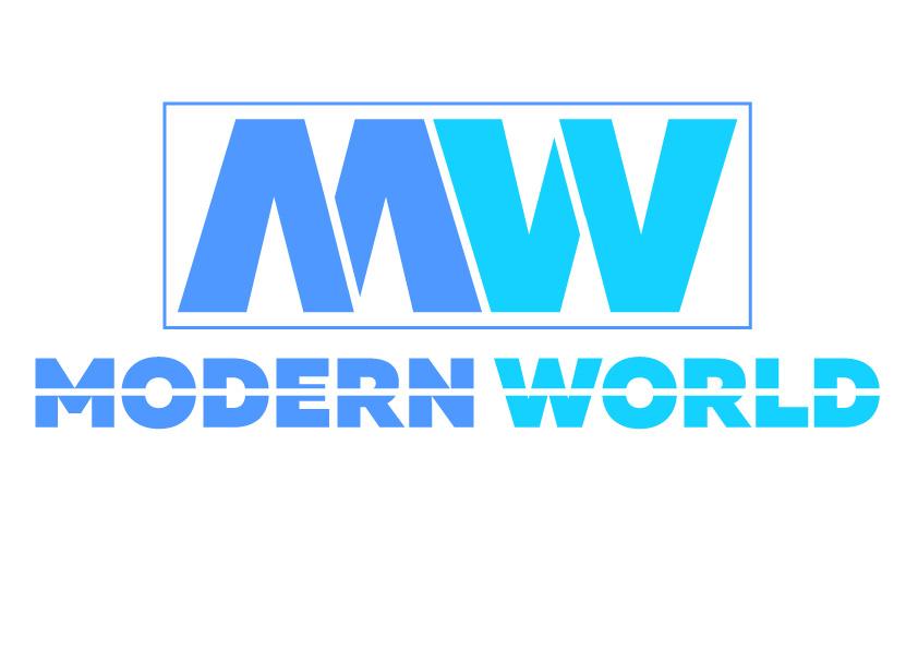 Название и логотип фото f_7525a8c183c39870.jpg