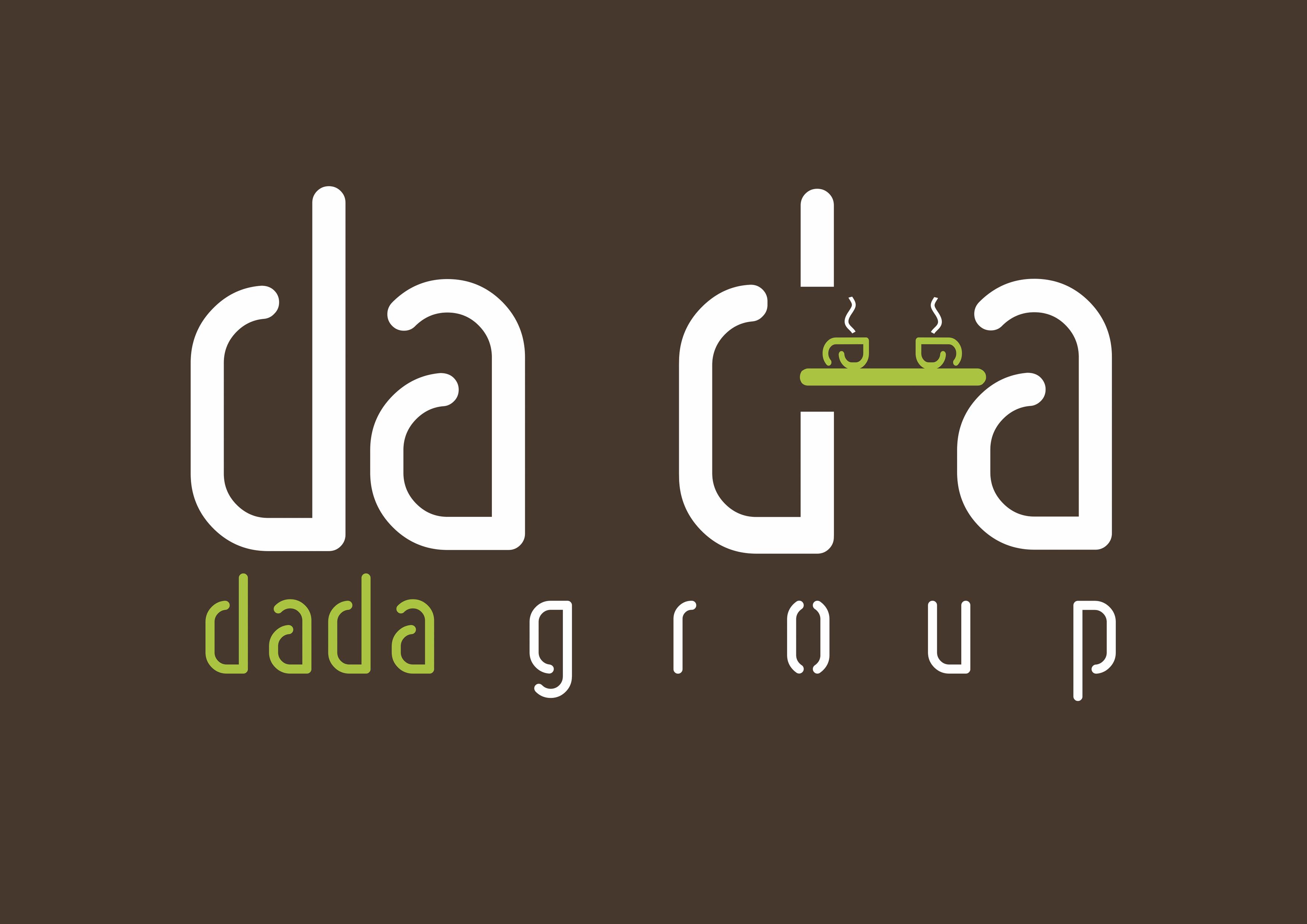 Разработка логотипа фото f_221598c2d1b09fb6.jpg