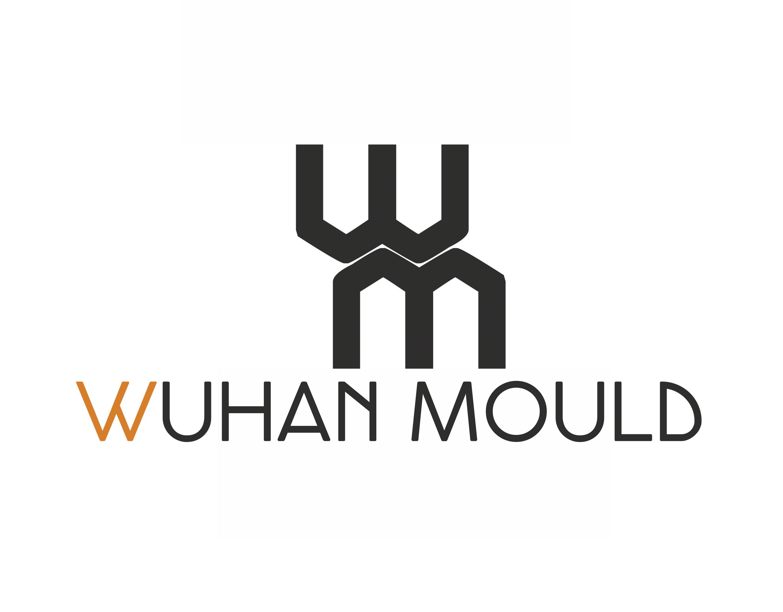 Создать логотип для фабрики пресс-форм фото f_347598995aa49e91.jpg